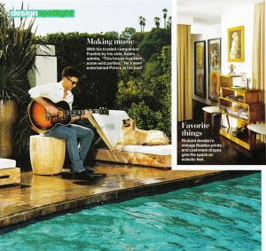 gallery_enlarged-adam-levine-home-06