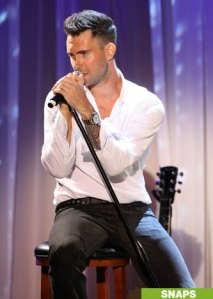 adam-levine-just-cuz
