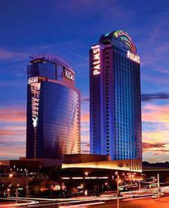 Palms-Las-Vegas