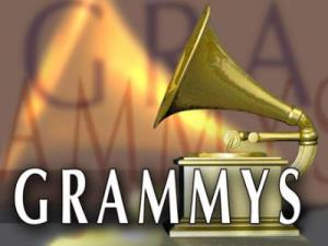 Grammy Awards.