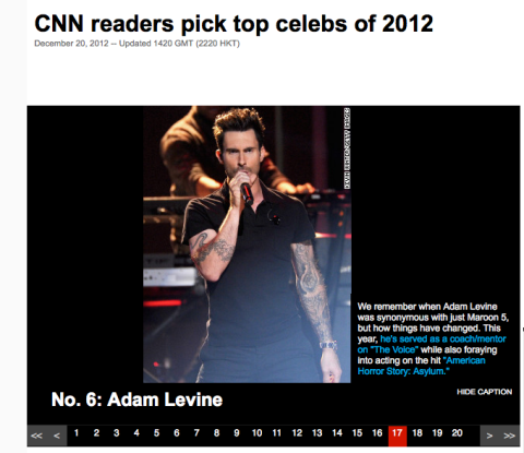 cnn.com screen capture 2012-12-29-15-22-27