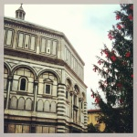 Thank You for Florence :)