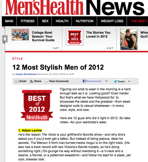 news.menshealth.com screen capture 2012-12-29-15-48-23