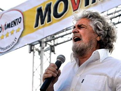 Beppe-Grillo-Movimento-5-Stelle